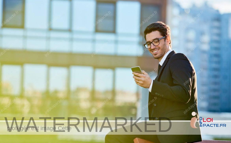 Moyenne entreprise, le nouvel outil des entrepreneurs