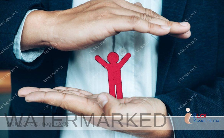 Assurance-vie et PER : Quelles différences ?