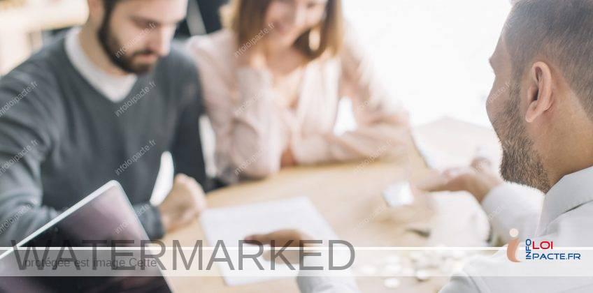 Gestion pilotée ou délégation de gestion : Bien choisir pour son avenir