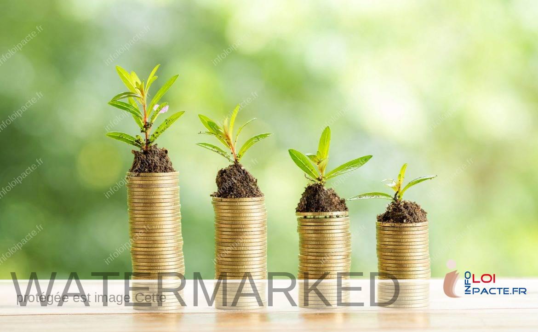 Le système de retraite ne sort pas indemne du COVID-19