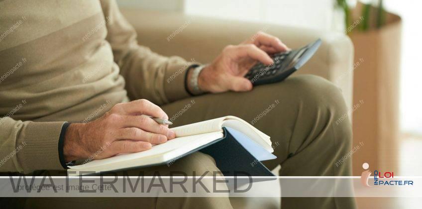 Une loi pour lutter contre la déshérence des contrats retraite?