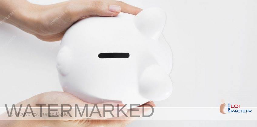 Il est temps de faire le bilan de vos finances !