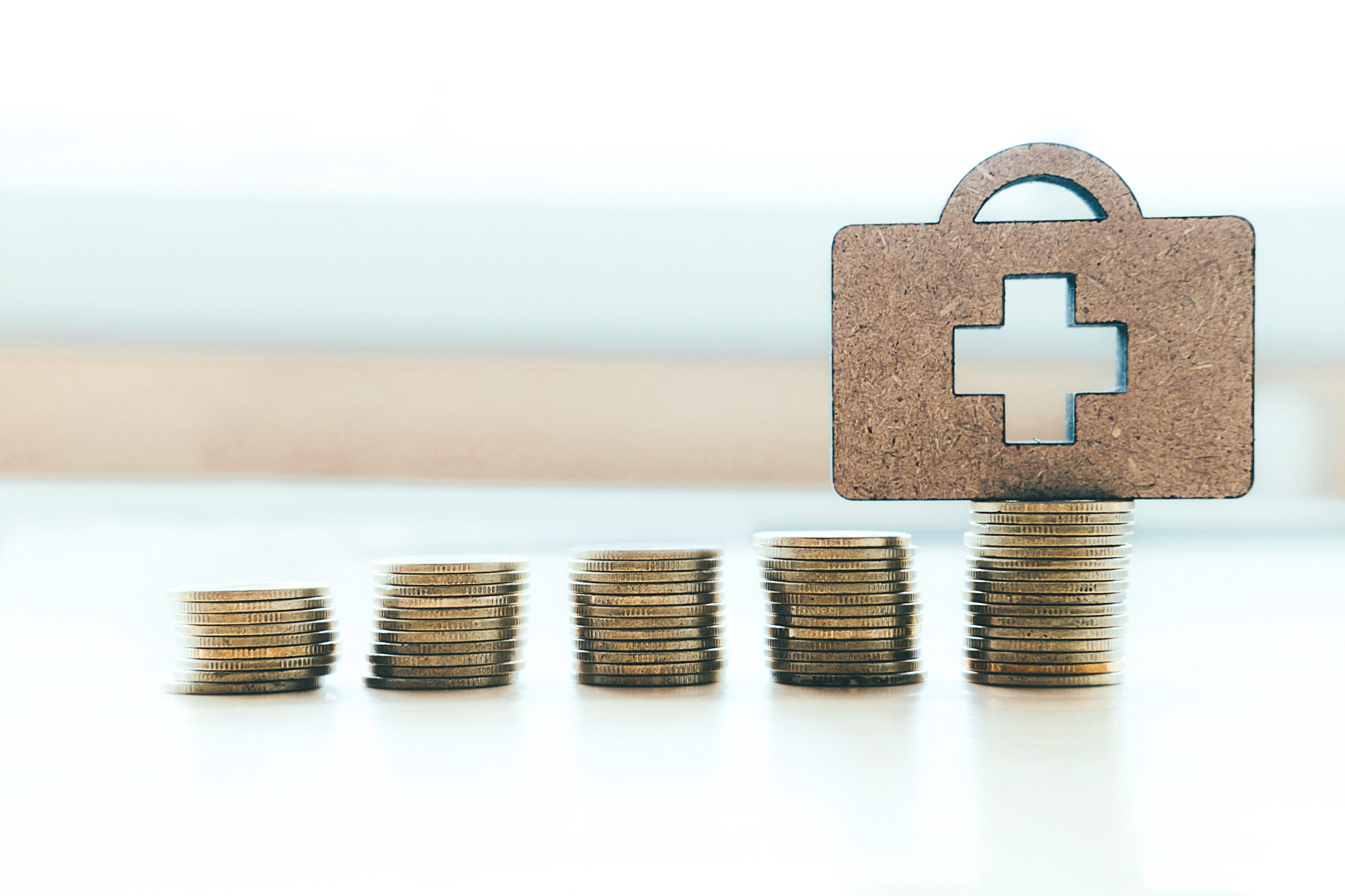 Comment racheter son assurance-vie sans payer d'impôts