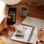 Comprendre le nouveau Plan d'Épargne Retraite (PER)