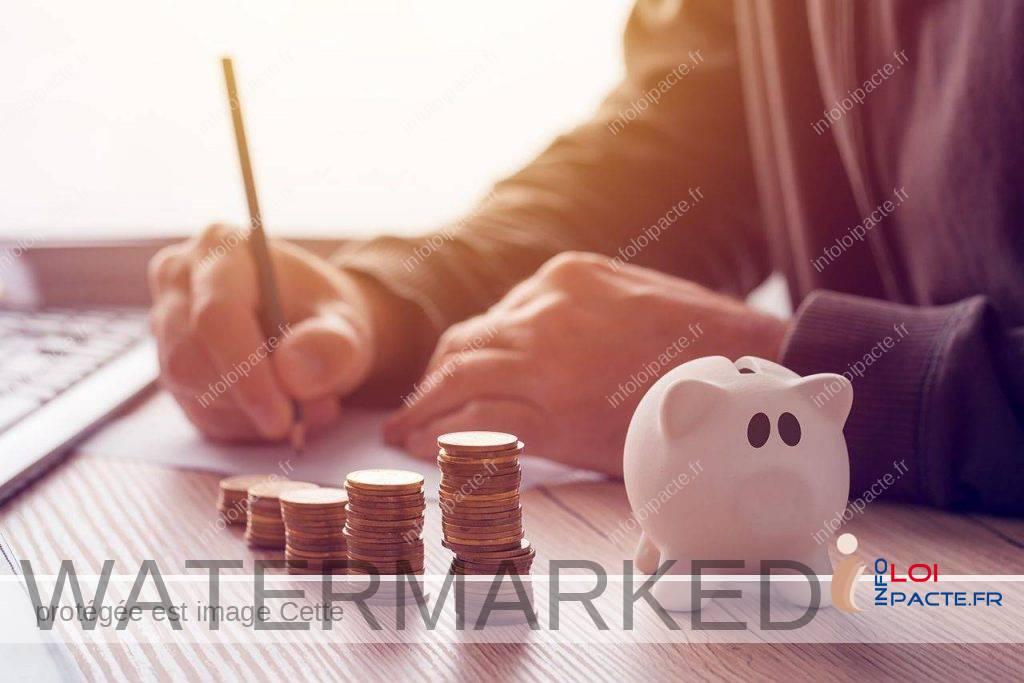 Épargne retraite : faut-il privilégier la sortie en rente ou en capital ?