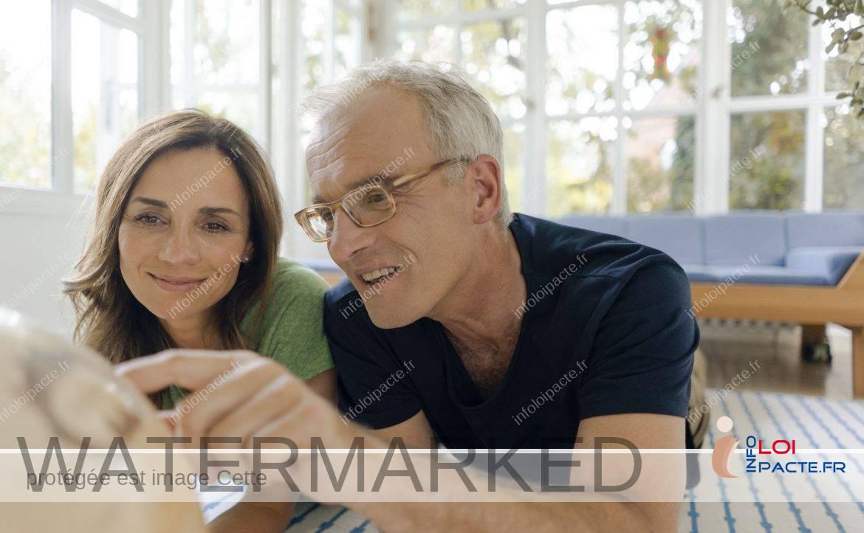 Comment préparer votre retraite de manière responsable ?