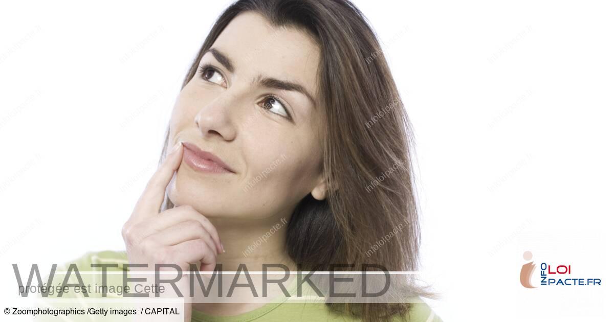 Epargne retraite : 5 étapes clés pour bien choisir son PER