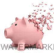 Épargne retraite – Et si votre contrat était en déshérence? – Décryptage