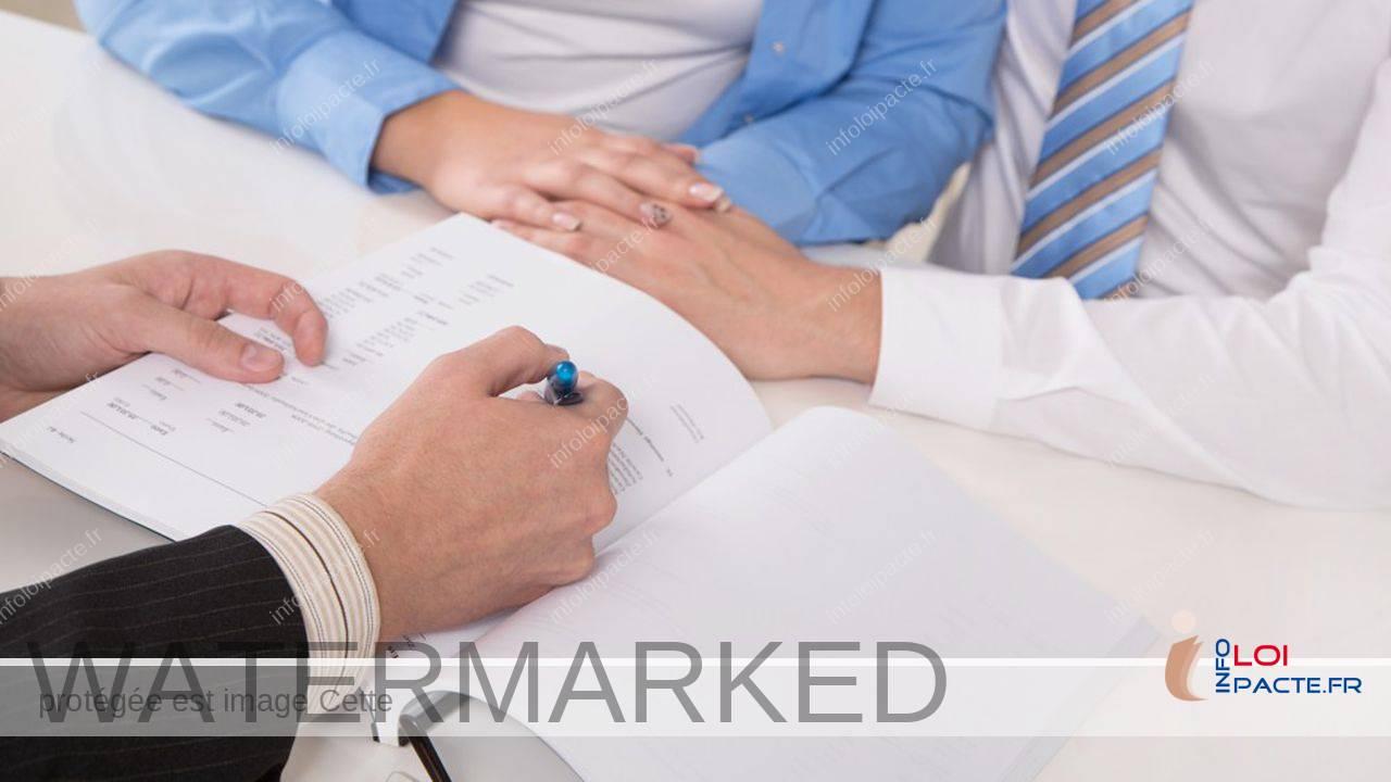 Epargne retraite: que faire en attendant la loi Pacte?