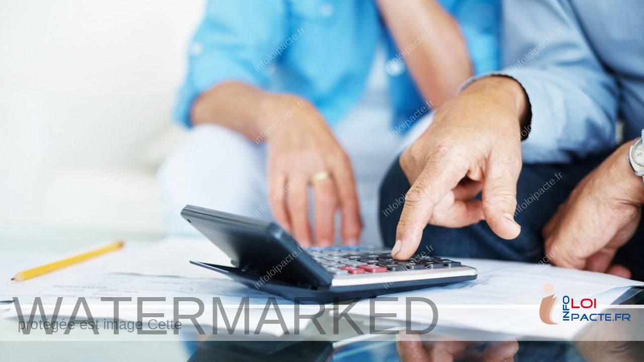Epargne retraite: vers des Per durables
