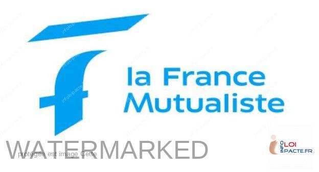 La France Mutualiste a lancé un PER individuel