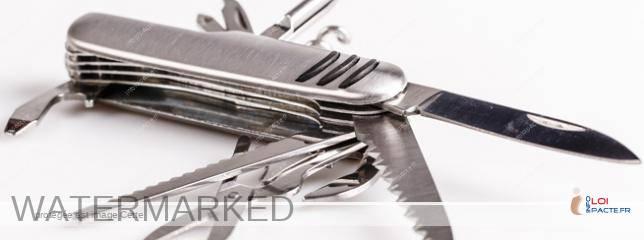 """Le PER, nouveau """"couteau suisse"""" de la retraite ?"""