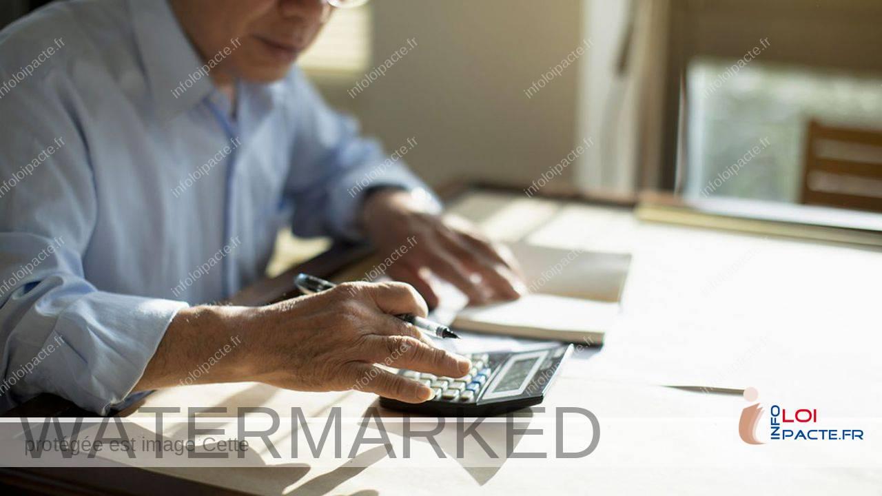 Le PER, un bon plan pour réduire ses impôts?