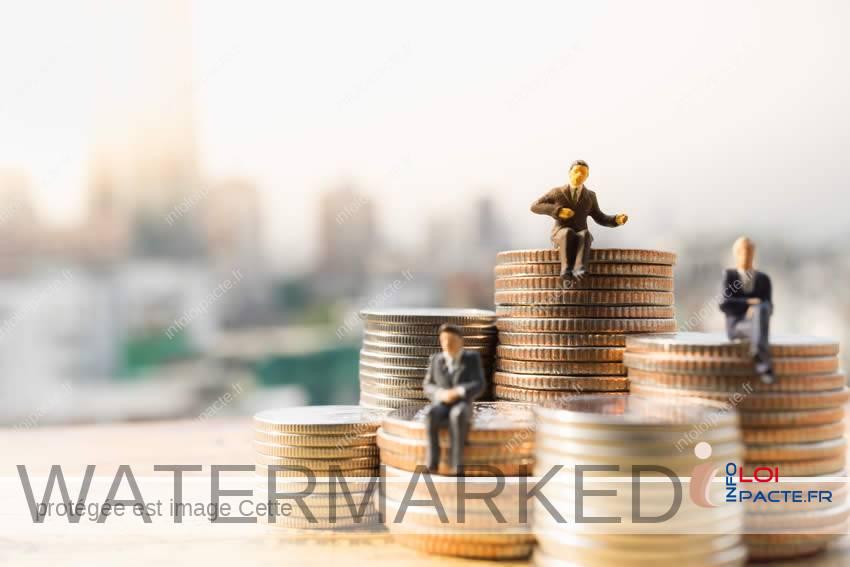 PER : défiscaliser et diversifier son épargne retraite