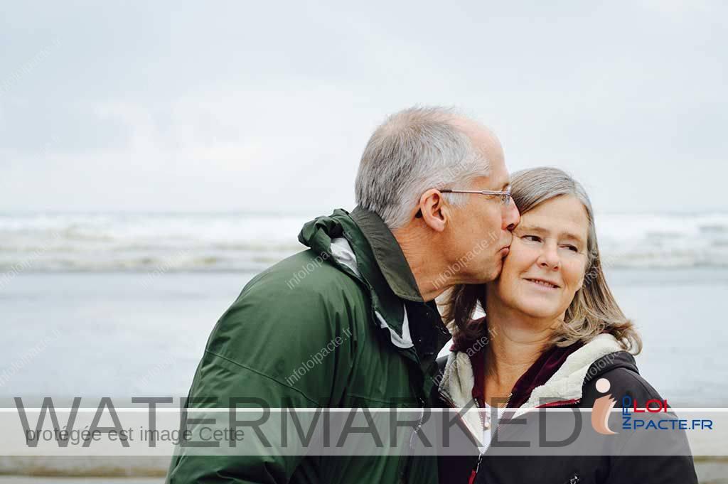 Tout savoir sur l'épargne-retraite