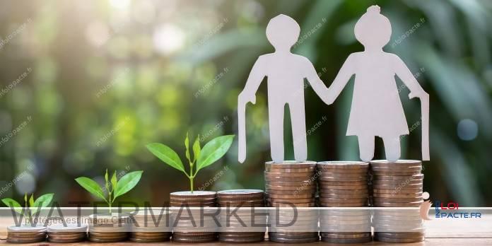 quelles perspectives pour le plan d'épargne retraite ?